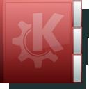 dossier-verrouille-icone-6197-128