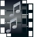 multimedia-musique-icone-6112-128