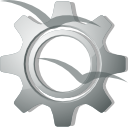 oooqs-icone-4219-128
