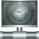 serveur-icone-8187-128