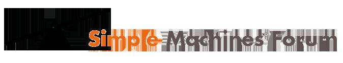 SMF_logo-vertical