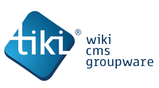 Tiki_Wiki_CMS_Logo