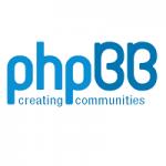 phpbb-logo-2