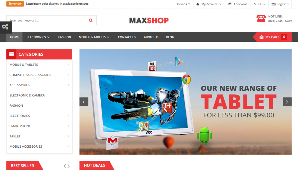 screenshot-prestashop skyoftech com 2015-05-09 00-14-48