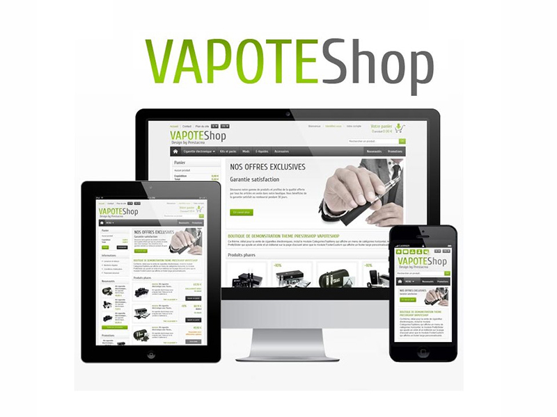 template-prestashop-cigarette2