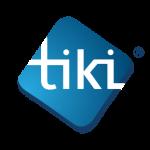 tiki-logo