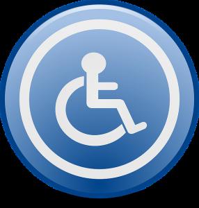 Accessibilité numerique